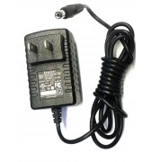 ADAPTADOR SWITCHADO 12V 1AMP